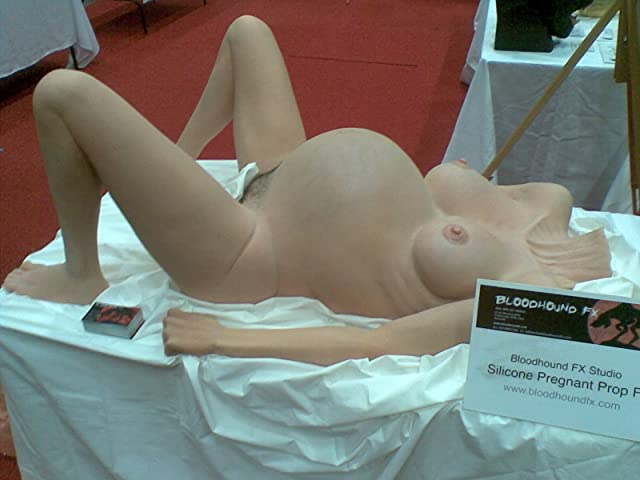 Pregnant Body Images 69