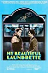 'My Beautiful Laundrette' TV Show in the Works With Kumail Nanjiani to Star and Co-Write