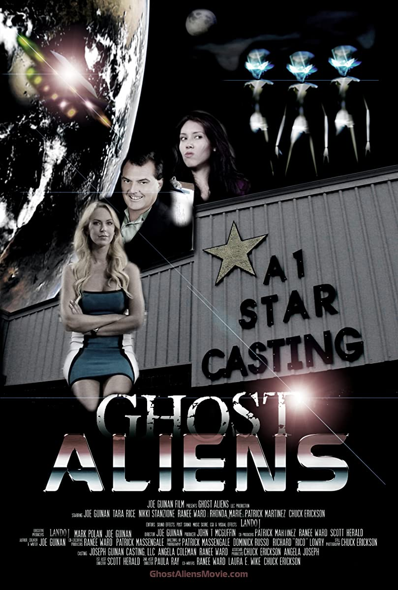 Aliens 3 Imdb Related Keywords & Suggestions - Aliens 3 Imdb