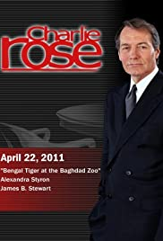 Episode dated 22 April 2011 Poster