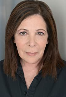 Barbara Gruen Picture