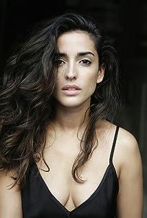 Celebrity actress inma cuesta nude and rough sex scenes - 1 4