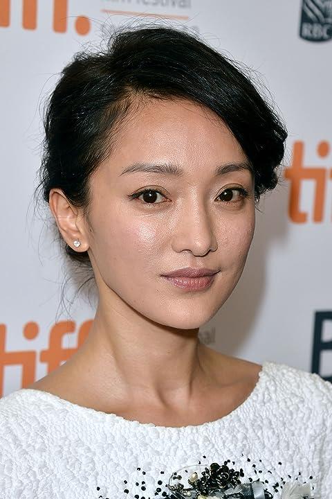 Pictures & Photos of Xun Zhou - IMDb
