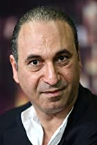 Hamid Farokhnezhad