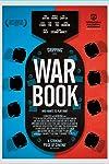 London Film Review: 'War Book'