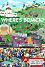 BoJack Horseman (2014) Poster