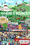 My 5: 'BoJack Horseman' Composer Jesse Novak's Favorite TV Themes (Exclusive)