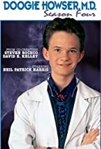 Primary image for Doogie Howser, M.D.