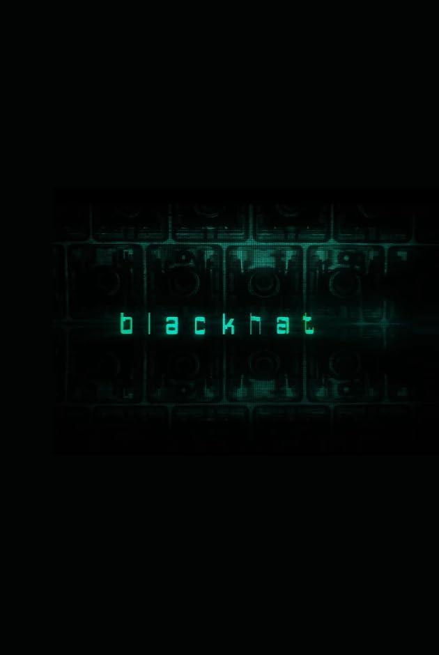 Imdb Blackhat