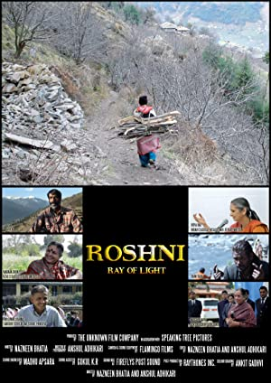 Download Roshni: Ray of Light Movie