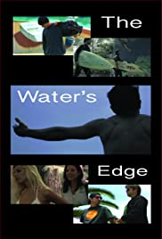 The Water's Edge Poster