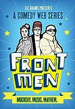 Front Men