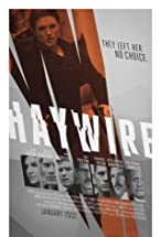 Primary image for Haywire