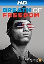 Breath of Freedom