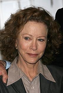 Connie Booth - IMDb