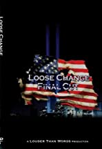 Loose Change: Final Cut