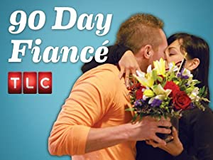 90 Day Fiance Season 6 Episode 11