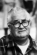 Robert Aldrich's primary photo