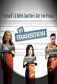 In Transition Poster