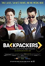 Primary image for Backpackers