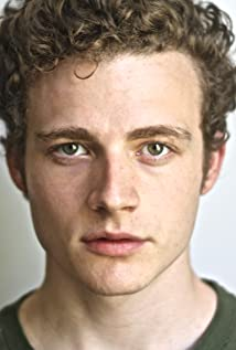 Ben Rosenfield Picture