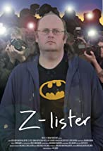 Primary image for Z-Lister