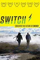 Switch (2012) Poster