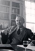Dangerous Edge: A Life of Graham Greene