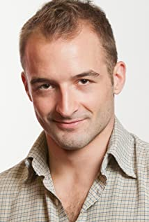 Ben Cunis Picture