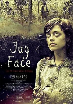 Jug Face Watch Online