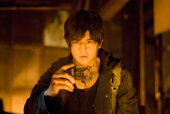 Pictures & Photos of Jon Foo - IMDb