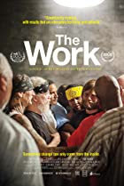 The Work (2017) Poster