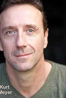 Kurt Meyer Picture