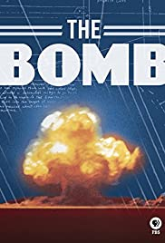 The Bomb (2015) Poster - Movie Forum, Cast, Reviews