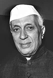 Nehru as a writer