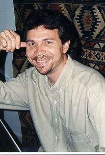 Guy Defazio Picture