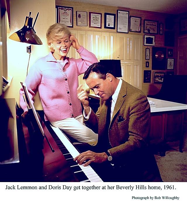 Imdb The Apartment: Pictures & Photos Of Doris Day