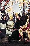 'Sword Master' Exclusive Trailer: Derek Yee's Wuxia Martial Arts Extravaganza Comes to Home Video — Watch