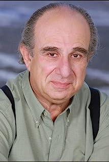 Harvey Atkin Picture