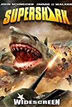 Primary image for Super Shark
