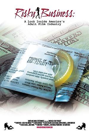Free Movie Trans 14