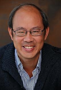 Robert Michael Lee Picture