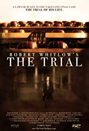 The Trial (2010) Poster - Movie Forum, Cast, Reviews