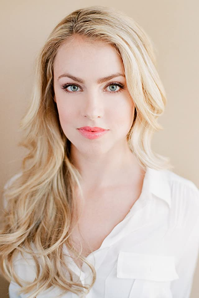 amanda schull in one - photo #36