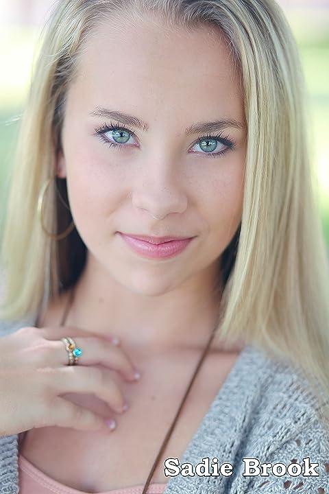 Sadie Brook Video 77
