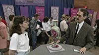 Antiques Roadshow: Vintage Pittsburgh