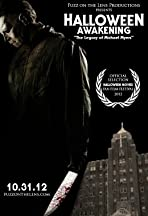 Halloween Awakening: The Legacy of Michael Myers