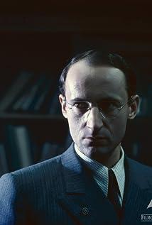 Aktori Piotr Fronczewski