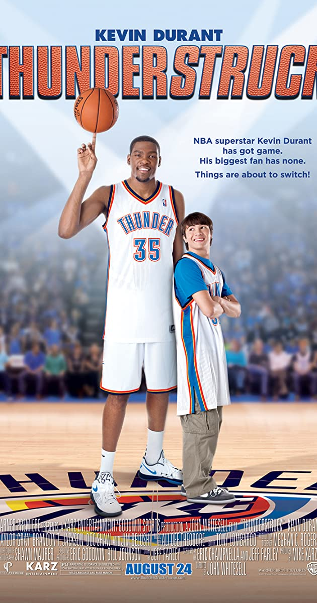 Movie Basketball Magic Shoes