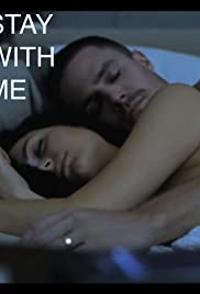 Stay with Me(2011) Poster - Movie Forum, Cast, Reviews